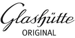 Glashuette-original